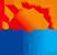 logo-slika-h50